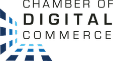 Chamber-of-Digital-Commerce-logo