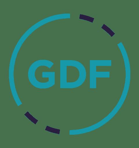 GDF-Logo