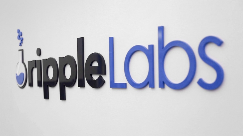Ripple Labs received a $700k fine from FinCEN in 2015