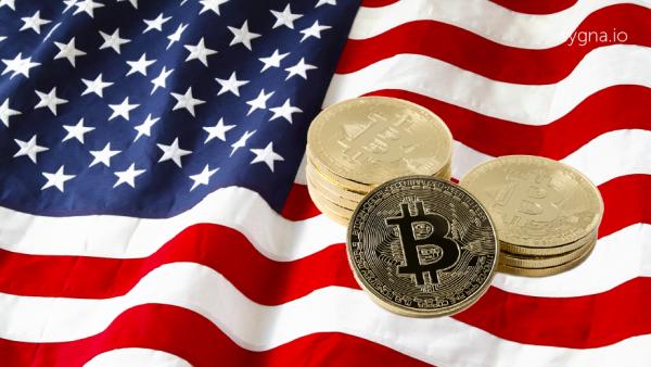 us crypto regulations