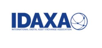 IDAXA logo