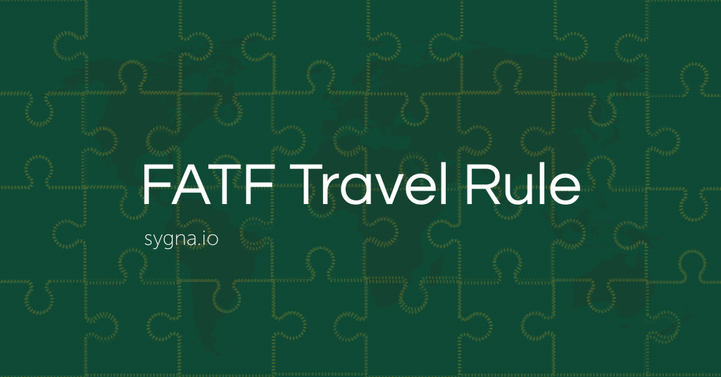 FATF_travel_rule