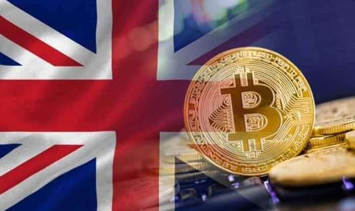 uk cryptocurrency