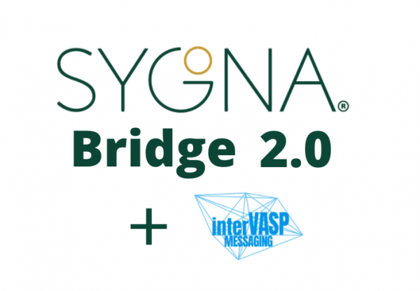 sygna bridge 2.0
